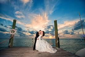 island wedding photographers palm island wedding theresa jim key west wedding