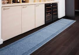 designer kitchen mats designer kitchen floor mats best of the most contemporary kitchen