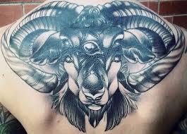 best 25 aries tattoos design idea for men and women tattoos art