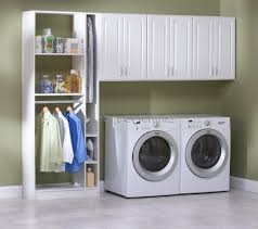 Laundry Room Wall Cabinets by Laundry Room Lowes Laundry Room Cabinets With Regard To