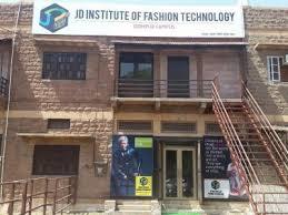 Institute Of Interior Design by Interior Design Colleges In Visakhapatnam Vizag Htcampus