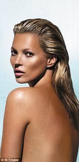 face tanning l reviews st tropez s in shower tanning lotion put to the test by femail
