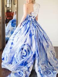 blue white quinceanera dress blue wedding gownswedding dresses