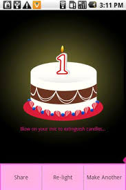 happy birthday cake free 2 3 1 game android brothergames
