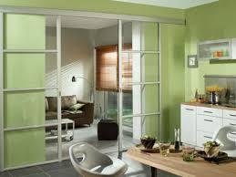 astuce pour separer une chambre en 2 astuce pour separer une chambre en 2 cloison amovible castorama