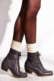 s boots lace up low heel best 25 lace up ankle boots ideas on s lace ups