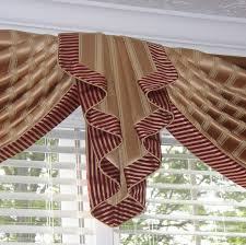 Discount Curtains And Valances Sew Easy Windows Drapery Fabrication Workroom Draperies