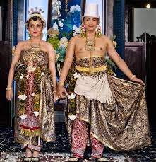 wedding dress jogja 65 best pengantin jawa yogyakarta images on