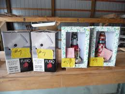 Home Decor Auction We Sell Your Stuff Inc Auction 150 In Park Rapids Minnesota By