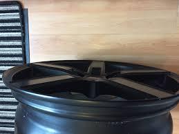 lexus gs300 alloys for sale ats emotion brand new alloy wheels 18 u201d inch x 8j 5x114 3 lexus