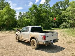 Ford Raptor Camera Truck - 2017 ford raptor review yes it u0027s worth every penny