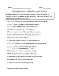 englishlinx com adverbs worksheets englishlinx com board
