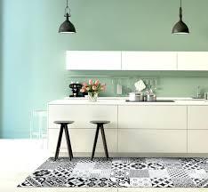 sol cuisine design tapie de cuisine unglaublich vinyl sol cuisine haus design concrete