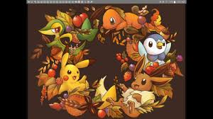 good thanksgiving meals top 10 pokemon who would make good thanksgiving meals 1 youtube