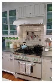 appliances mission west kitchen and bath