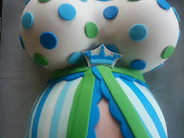 new little prince themed pregnant belly baby shower cake i was