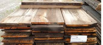 sell us reclaimed building materials we buy reclaimed wood