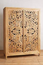 lombok armoire wishlist pinterest lombok armoires and bedrooms