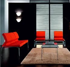 home office designs interior design for designer desks workspace