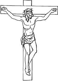 other religious coloring pages for children religious coloring