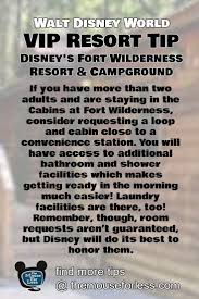 best 25 fort wilderness resort ideas only on pinterest