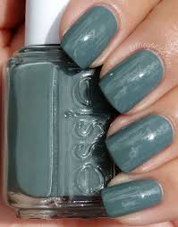 56 best e s s i e images on pinterest make up enamels and hair
