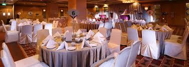 wedding backdrop singapore wedding solemnization quality hotel balestier indian muslim
