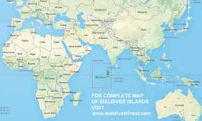 location of australia on world map maldives map and location on world map maldives map org
