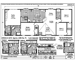 floor plans u003e 2000 sq ft