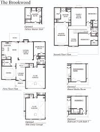 2 storey commercial building floor plan u2013 modern house