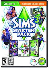 amazon pc games sale black friday amazon com the sims 4 pc mac video games