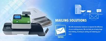 automatic letter openers quickly automate inbound mail opening process