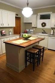 kitchen islands at lowes island for kitchen lowes butcher block kitchen island kitchen