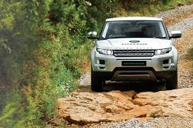 land rover track off road driving experience 4x4 days virgin experience days