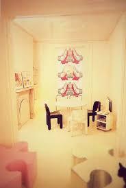 340 best vintage woodwork furniture u0026 interior images on