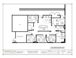 Office Floor Plans 114 Best Chiropractic Floor Plans Images On Pinterest Floor