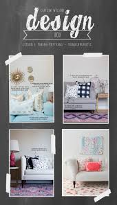 Interior Design Home Decor Tips 101 by Best 25 Caitlin Wilson Design Ideas On Pinterest Asian Nursery