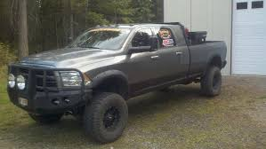 dodge ram crew cab bed size anyone out there with 2010 8 bed mega cab dodge diesel