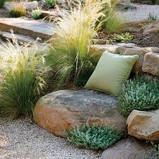 new woodworking plans garden seating ideas