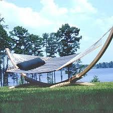 cheap cypress hammock stand find cypress hammock stand deals on