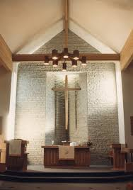 church interior wall design minimalist rbservis com