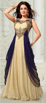 indian wedding dresses for buy s gowns gowns indian wedding saree