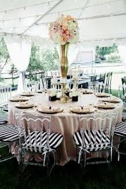 table and chair rentals miami inspirational table and chair rental miami décor chairs gallery