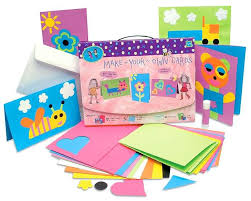 make your own card make your own cards 9781400636129 item barnes noble