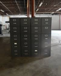 uses of filing cabinet used file cabinets archives office furniture warehouse