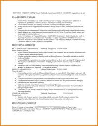 cover letter resume template sle of college application resume template joodeh