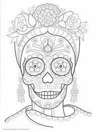frida sugar skull thaneeya mcardle thaneeya u0027s