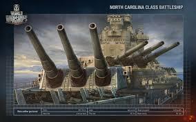 Komplettk He World Of Warships Munitions Guide U2013 Wann Nehm Ich Pb Oder He U2013 Giga