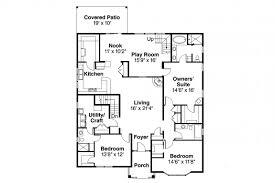 split plan 100 home floor plans 2 master suites 131 best floor plans