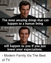 Modern Family Memes - 25 best memes about modern family modern family memes